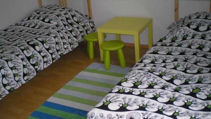 05_Kinderzimmer