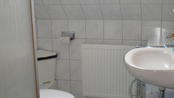 06_badezimmer