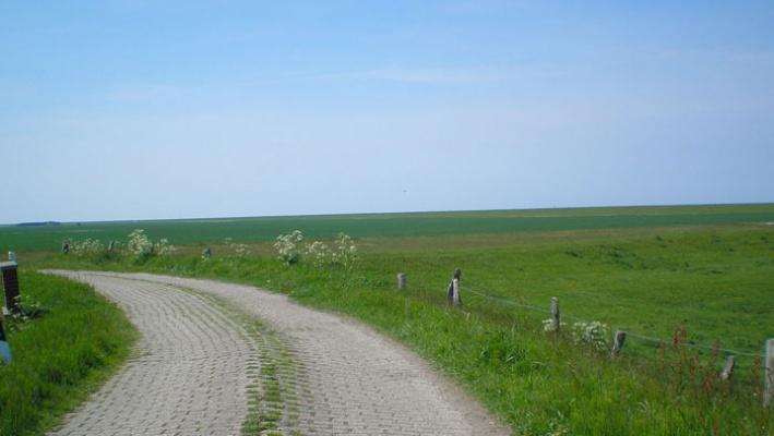 08_der-weg-vom-alten-deich-zum-meer1
