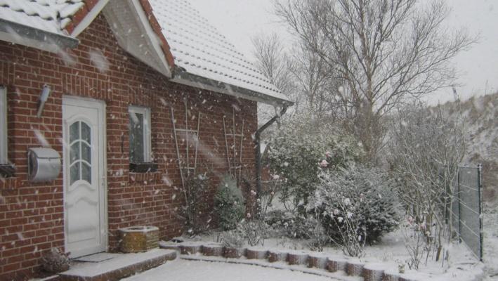 09_winter